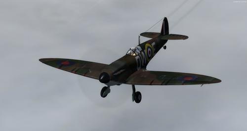 Spitfire_Mk_1A_FSX_P3D_33