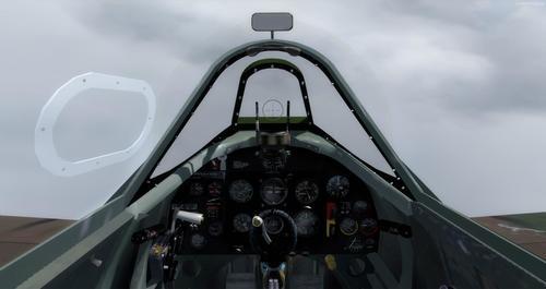 Spitfire_Mk_1A_FSX_P3D_44