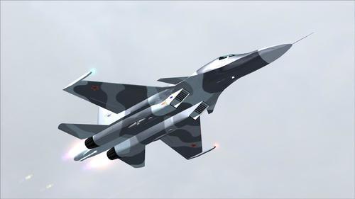 Su-34_Strike_Flanker_Russian_Fighter_FS2004_22