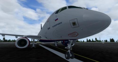 Sukhoi_SuperJet_SSJ-100_FSX_P3D_22