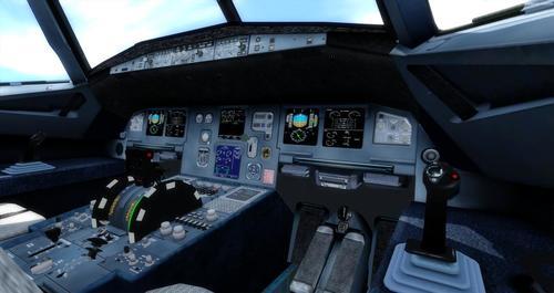 Sukhoi_SuperJet_SSJ-100_FSX_P3D_33