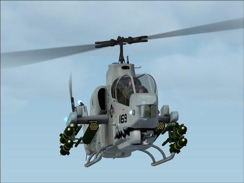 Super_Cobra_AH-1W_ALPHA_22