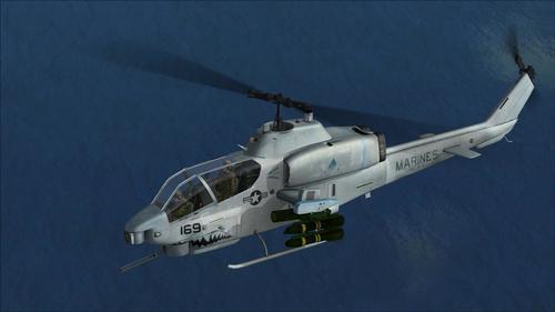 Super_Cobra_AH-1W_ALPHA_33