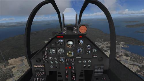 Super_Cobra_AH-1W_ALPHA_44