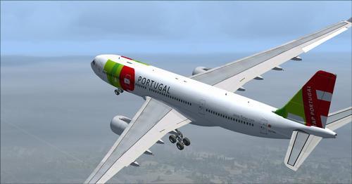 TAP_Portugal_Pack_FSX_33