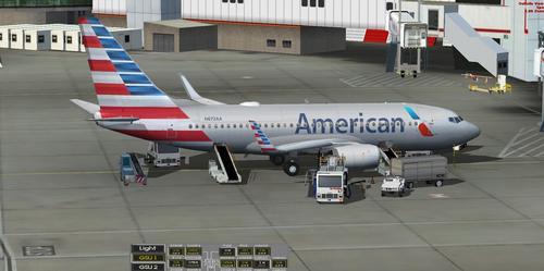 TDS_Boeing_737-700_AA_FSX_P3D_22