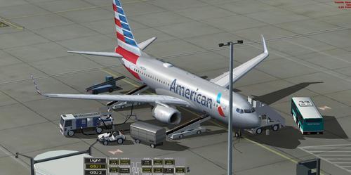 TDS_Boeing_737-700_AA_FSX_P3D_33