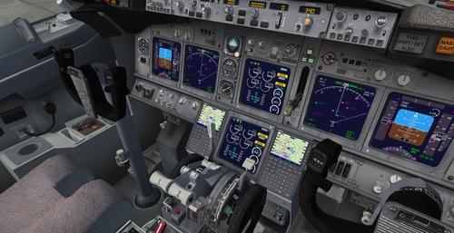 TDS_Boeing_737-700_AA_FSX_P3D_44