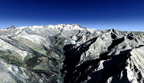 De_Alpes_Val_d_Aosta_FSX_22