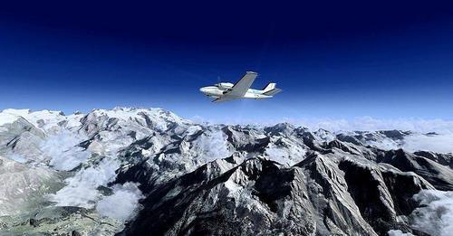 De_Alpes_Val_d_Aosta_FSX_33