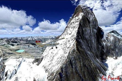 De_Alpes_Val_d_Aosta_FSX_44