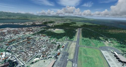 Guadeloupe_Free_for_P3Dv4_33