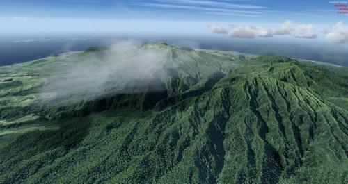 Guadeloupe_Free_for_P3Dv4_44