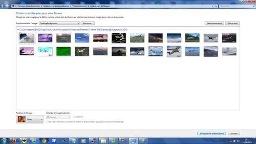 Theme_Rikoooo_Officiel_Windows_7_22