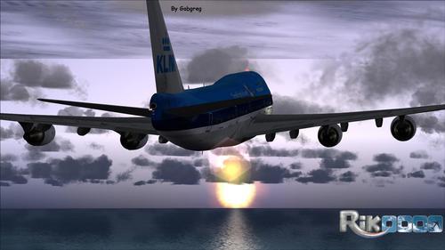 Theme_Rikoooo_Windows_7_Decembre_2011_33