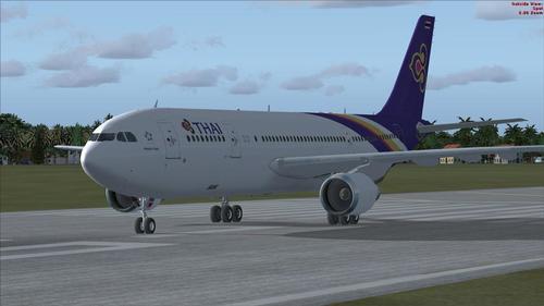 Tom_Airbus_A300-600R_FSX_22