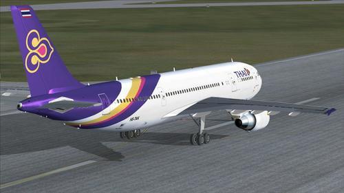 Tom_Airbus_A300-600R_FSX_33