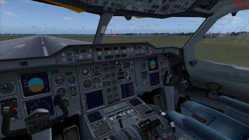 Tom_Airbus_A300-600R_FSX_44