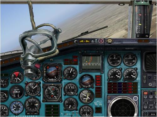 Tupolev_TU-144_complete_package_2.0_FS2004_22