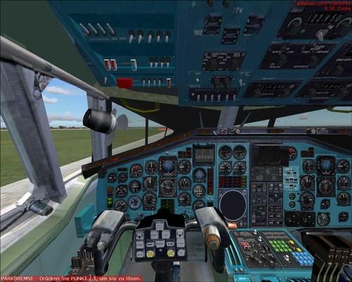 Tupolev_TU-144_complete_package_2.0_FS2004_44
