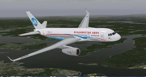 Tupolev_Tu-204_X-Plane_22