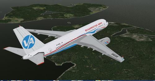 Tupolev_Tu-204_X-Plane_33
