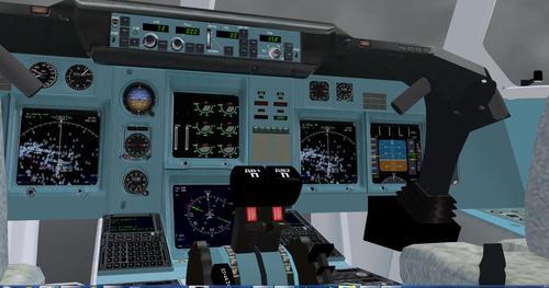 Tupolev_Tu-204_X-Plane_44