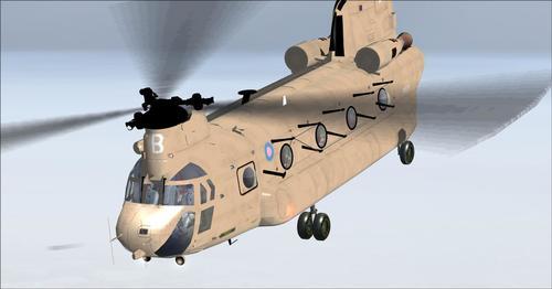 UKMIL_Boeing_Chinook_HC2_FSX_ & _P3D_33