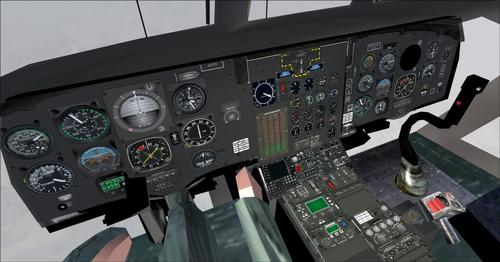 UKMIL_Boeing_Chinook_HC2_FSX_ & _P3D_44