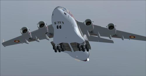 UKMIL_C-17_Globmaster_III_v1.1_FSX_P3D_22