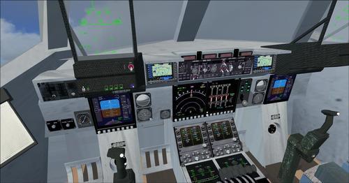 UKMIL_C-17_Globmaster_III_v1.1_FSX_P3D_44