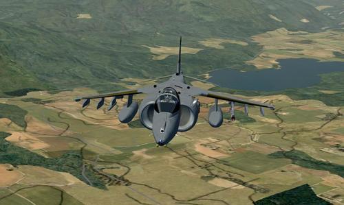 UKMIL_Harrier_GR5_Package_FSX_ Og _P3D_22