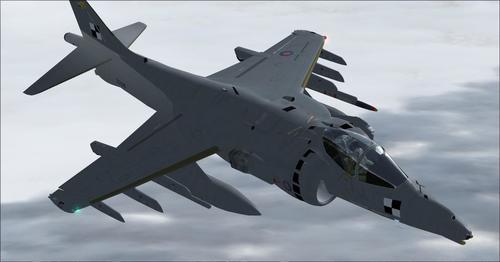 UKMIL_Harrier_GR5_Package_FSX_ Og _P3D_33