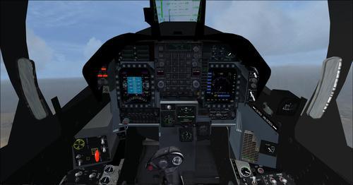 UKMIL_Harrier_GR5_Package_FSX_ Og _P3D_44