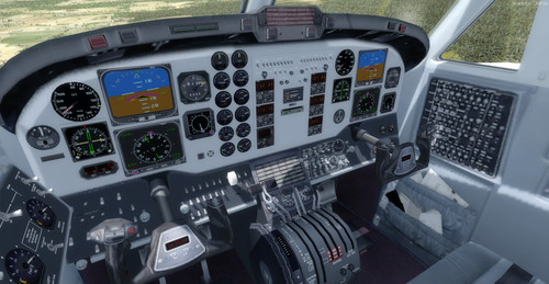 VC-EMB1204