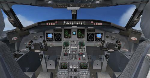 VC104