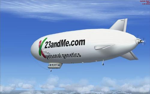 Zeppelin_NT_V1.0_for_FSX_SP1 _ + _ SP2_22