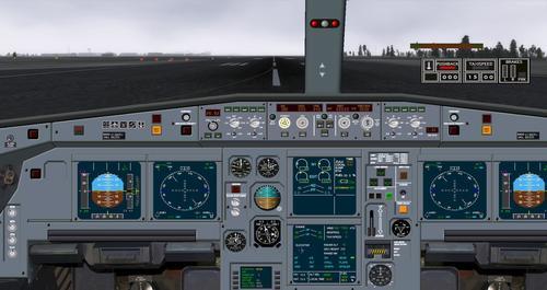 Beriev Be-200 pakkinn FSX & P3D