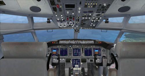 बोईंग_717-200_fsx_p3d_44