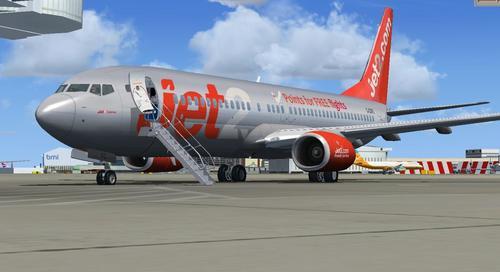 boeing_737-800_jet2.com_package_fsx_p3d_22