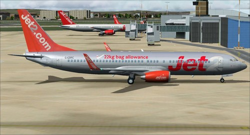 boeing_737-800_jet2.com_package_fsx_p3d_33
