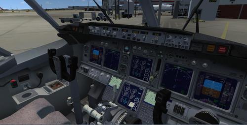 boeing_737-800_jet2.com_package_fsx_p3d_44