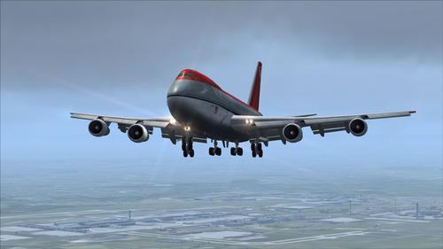 boeing_747-200_mega_package_vol.2_fsx_p3d_22