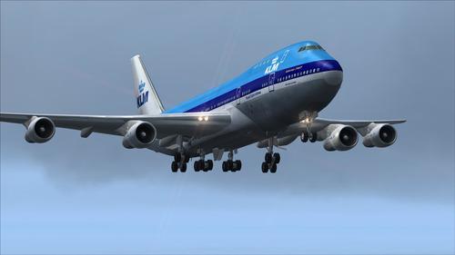 boeing_747-200_mega_package_vol.2_fsx_p3d_33