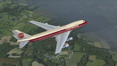 boeing_747-200_mega_package_vol.2_fsx_p3d_44