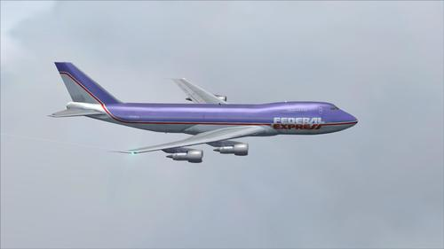 boeing_747-200_mega_package_vol.3_fsx_p3d_33