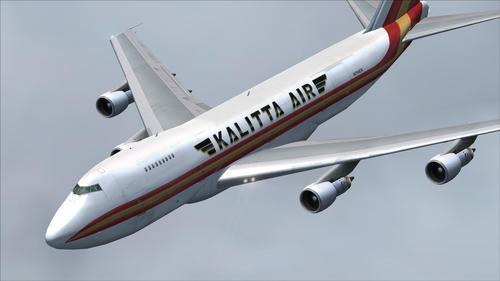 boeing_747-200_mega_package_vol.3_fsx_p3d_44