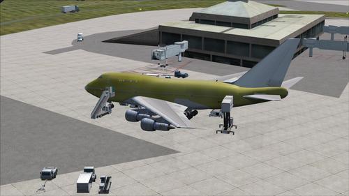 boeing_747-XXX_mega_package_vol.8_fsx_p3d_33