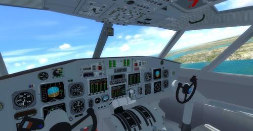 bombardier_cl-415_canadair _-_ super_scooper_44