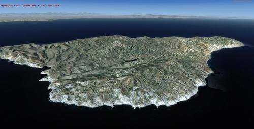 channel_islands_national_park_fsx_p3d_22